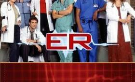 Emergency Room - Die Notaufnahme - Bild 25