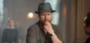 Bild zu:  Joss Whedon