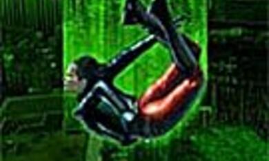 Animatrix - Bild 1