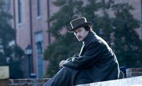 Lincoln mit Joseph Gordon-Levitt - Bild 4