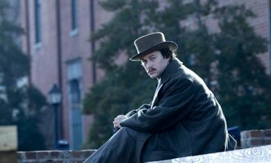 Lincoln mit Joseph Gordon-Levitt - Bild 5