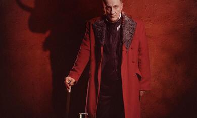 Gogol 3 - Schreckliche Rache - Bild 8