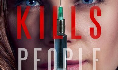 Mary Kills People, Mary Kills People - Staffel 1 - Bild 4