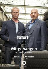 Tatort: Mitgehangen