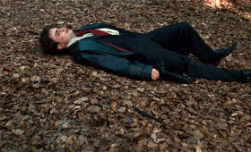 Harry Potter und die Heiligtümer des Todes 1 - Bild 35
