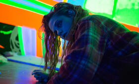American Ultra mit Kristen Stewart - Bild 43