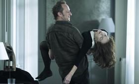 Mein liebster Alptraum mit Isabelle Huppert - Bild 36