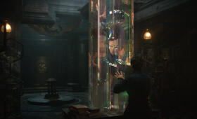 Doctor Strange mit Benedict Cumberbatch - Bild 72