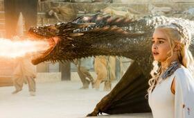 Game of Thrones - Staffel 5 mit Emilia Clarke - Bild 44