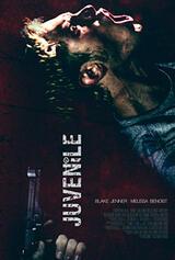 Juvenile - Poster