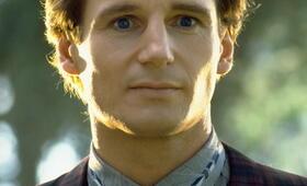 Liam Neeson - Bild 191