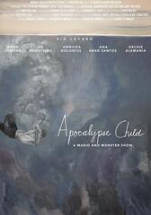 Apocalypse Child