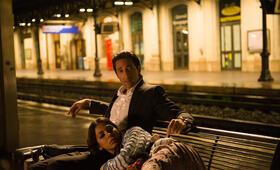 Adrien Brody in Dritte Person - Bild 114