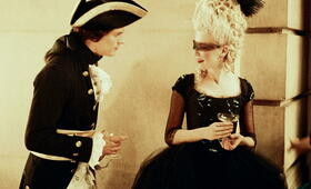 Marie Antoinette mit Kirsten Dunst - Bild 8