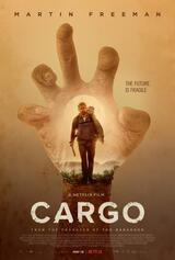 Cargo - Poster