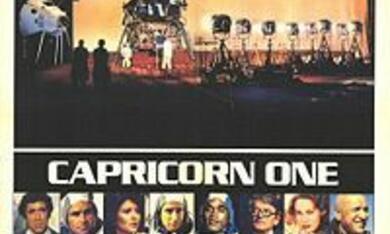 Unternehmen Capricorn - Bild 2