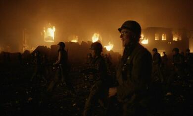 Full Metal Jacket mit Matthew Modine - Bild 4