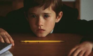 The Sixth Sense mit Haley Joel Osment - Bild 1