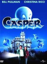 Casper - Poster