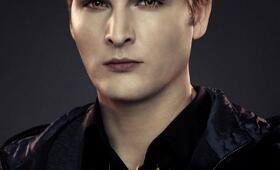 Twilight 4: Breaking Dawn - Biss zum Ende der Nacht - Teil 2 - Bild 17