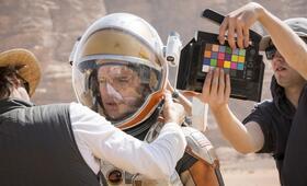 Der Marsianer - Rettet Mark Watney - Bild 27