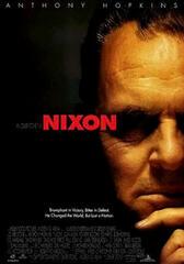 Nixon - Der Untergang eines Präsidenten