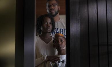 Wir mit Lupita Nyong'o, Winston Duke und Evan Alex - Bild 11