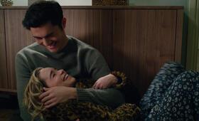 Last Christmas mit Emilia Clarke und Henry  Golding - Bild 9