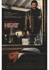 Heat - Nick, der Killer