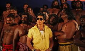 Chennai Express mit Shah Rukh Khan - Bild 14