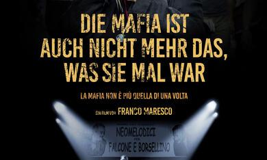 Die Mafia ist auch nicht mehr das, was sie mal war - Bild 6