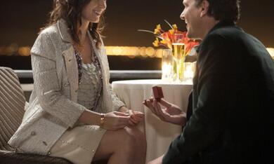Fast verheiratet mit Jason Segel und Emily Blunt - Bild 12
