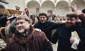 Das Luther-Tribunal. Zehn Tage im April mit Roman Knizka und Tristan Seith - Bild 9