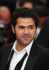 Jamel Debbouze