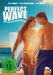 Perfect Wave - Mit dir auf einer Welle