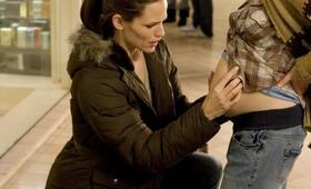 Juno mit Ellen Page und Jennifer Garner - Bild 34