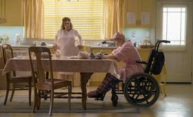 The Act, The Act - Staffel 1 mit Patricia Arquette und Joey King - Bild 16