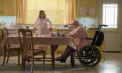 The Act, The Act - Staffel 1 mit Patricia Arquette und Joey King - Bild 2