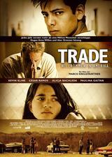 Trade - Willkommen in Amerika - Poster