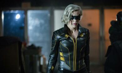 Arrow Staffel 8