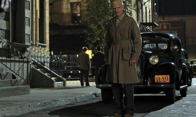Marvel's Agent Carter - Bild 7