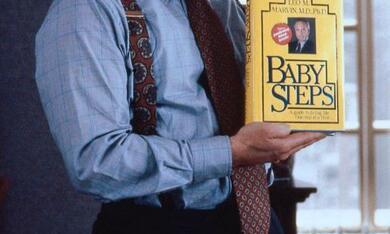Was ist mit Bob? mit Richard Dreyfuss - Bild 7