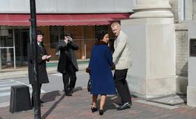 Loving mit Michael Shannon und Ruth Negga - Bild 31