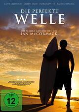Die perfekte Welle - Poster