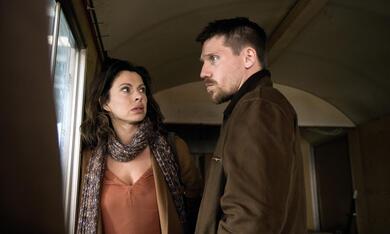 Tatort: Bausünden mit Jana Pallaske und Hanno Koffler - Bild 9