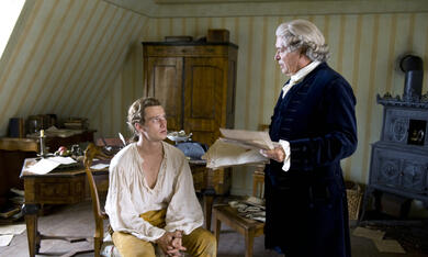 Goethe! - Bild 5