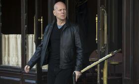 R.E.D. 2 mit Bruce Willis - Bild 2