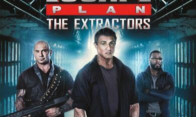 Escape Plan 3 - Bild 8