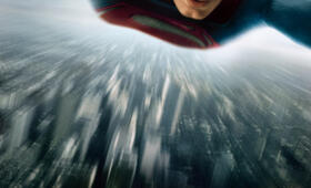 Man of Steel - Bild 49