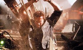 Eraser mit Arnold Schwarzenegger - Bild 10